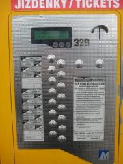 d356554e970a