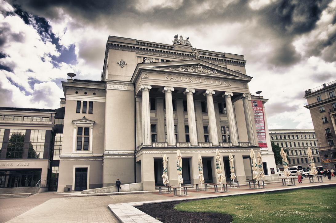 1003-national-opera