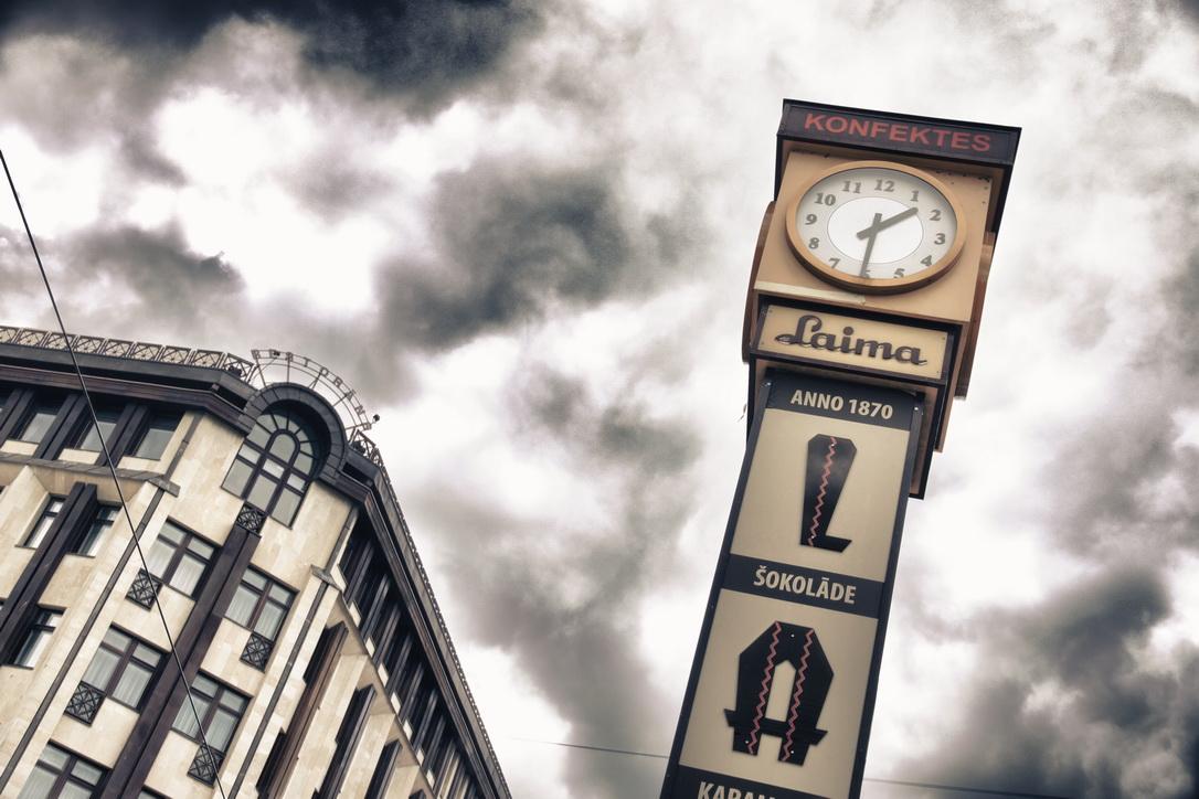 1055-laima-clock