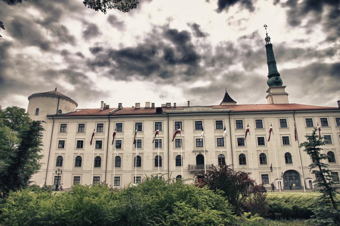 1232-riga-castle