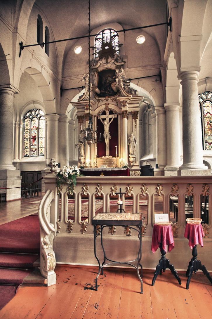 1442-st-johns-church-2