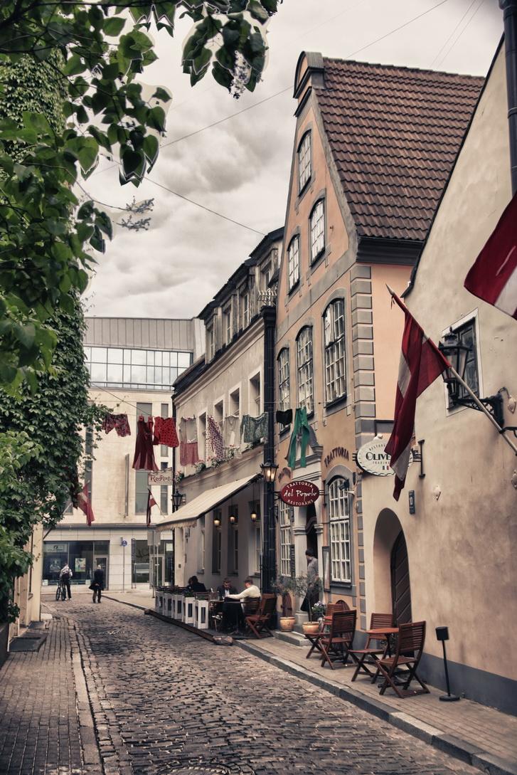 1695-riga-streets-11