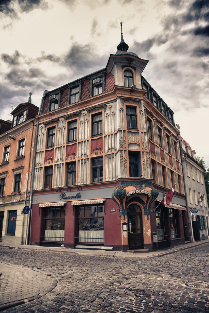 1697-riga-streets-14
