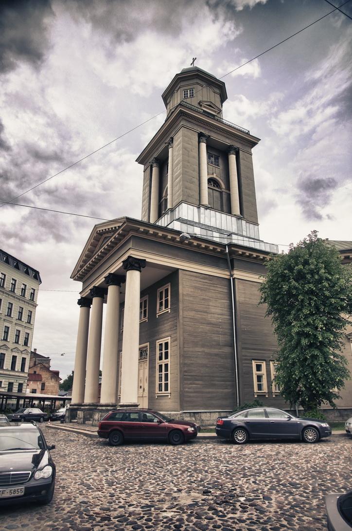 1758-church-of-jesus-2