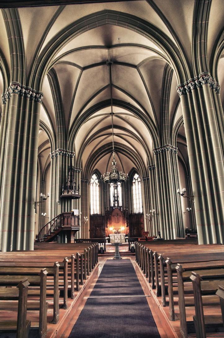 1992-st-gertrude-church-2