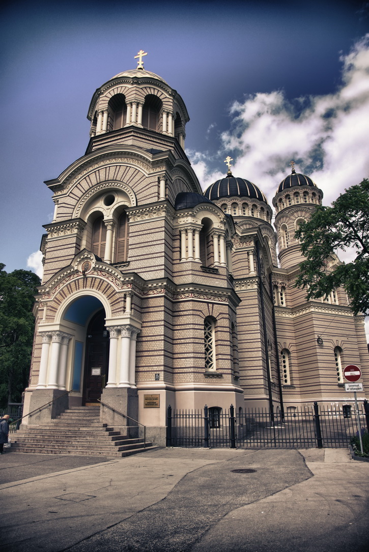 1994-orthodox-cathedral