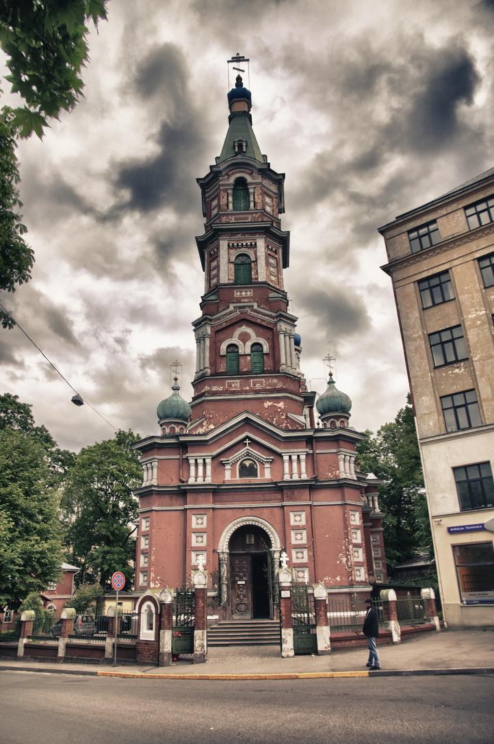 2336-st-trinity-church