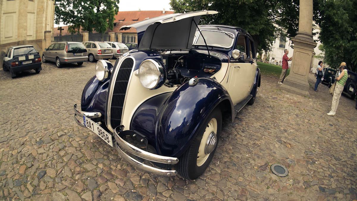 stragov_cars_05