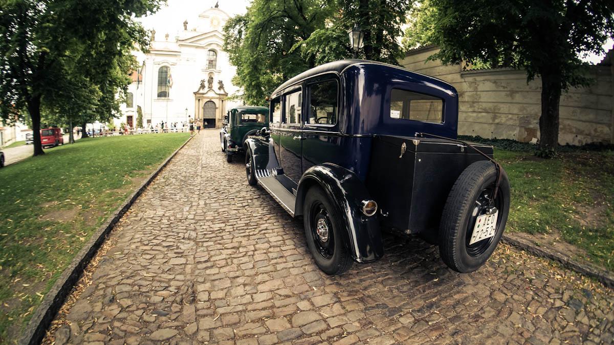 stragov_cars_06