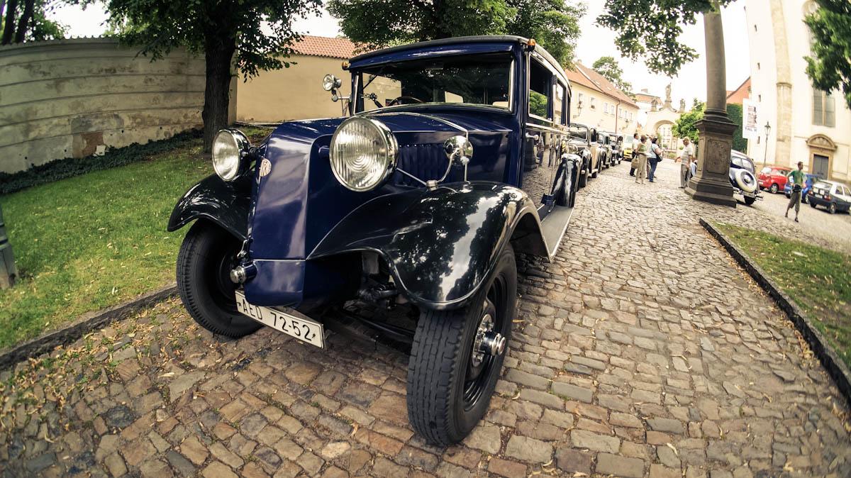 stragov_cars_08
