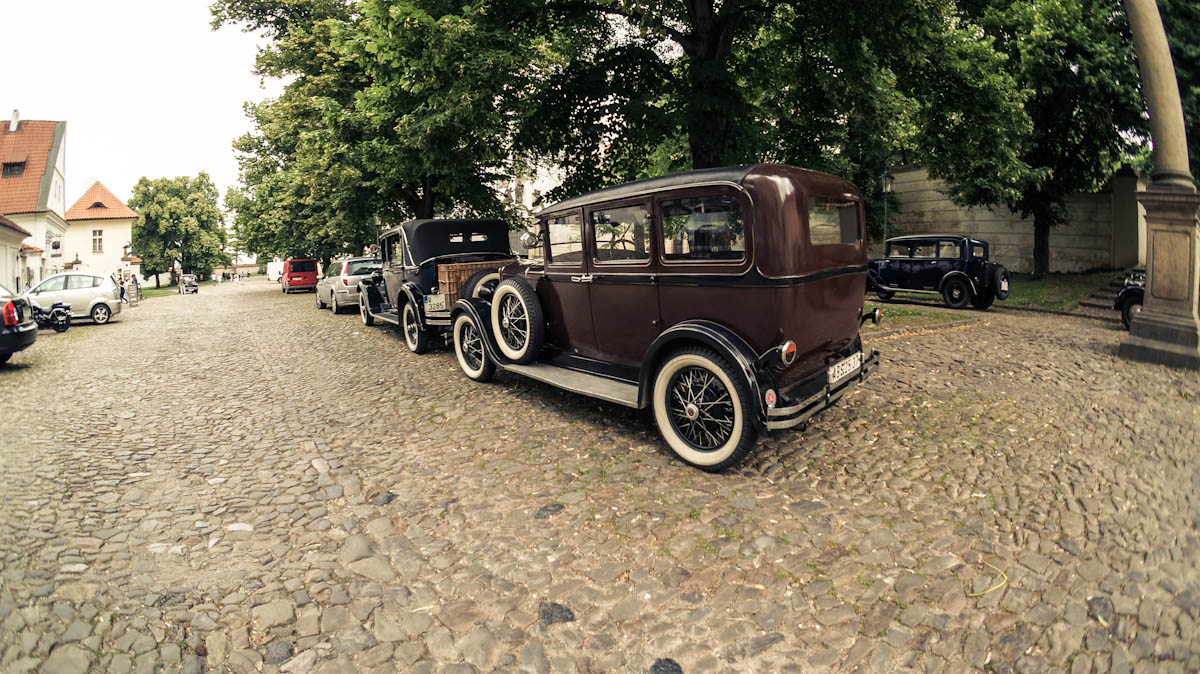 stragov_cars_10