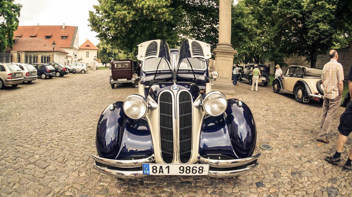 stragov_cars_12