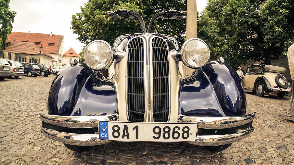 stragov_cars_14