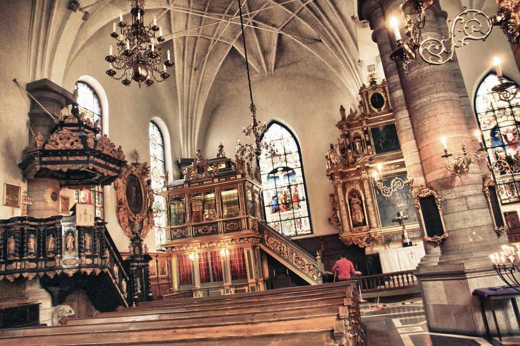 2757-german-church-2