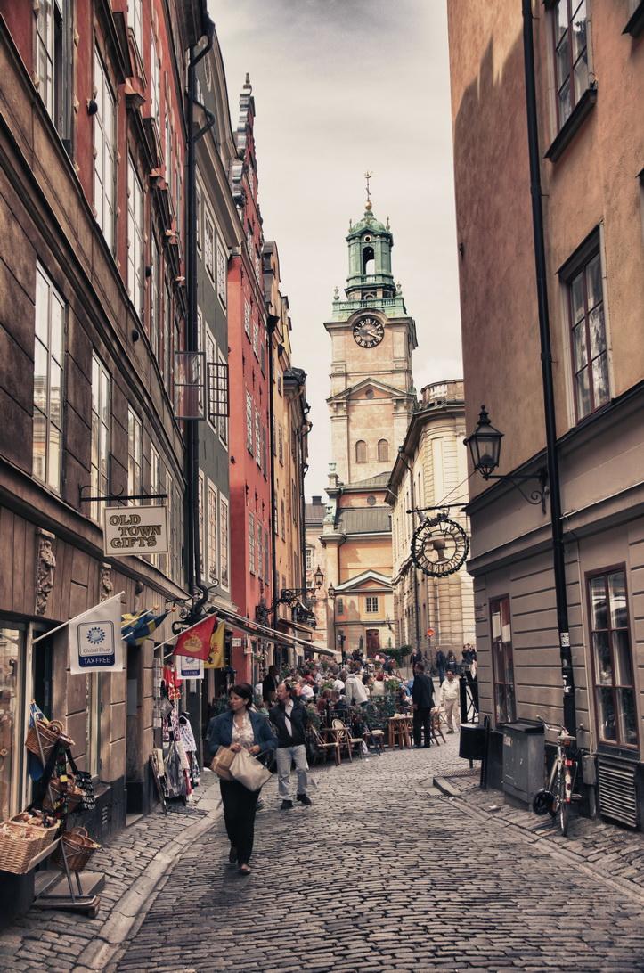 2821-stockholm-streets-01