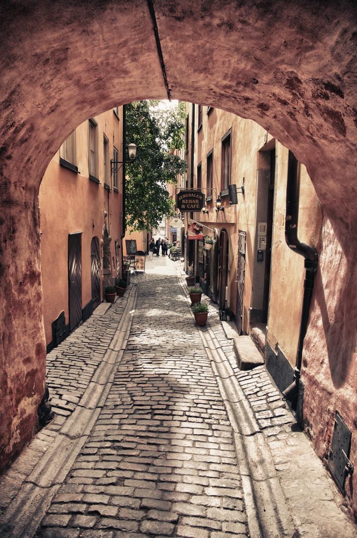 2906-stockholm-streets-02