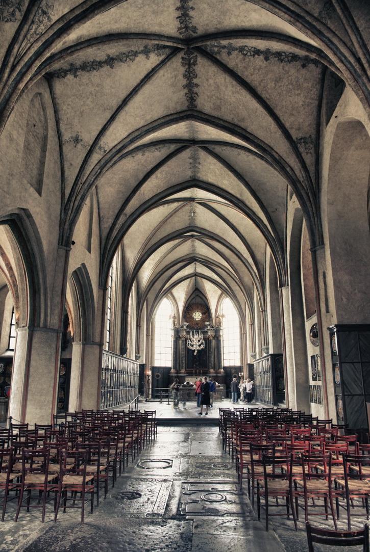 2955-riddarholmen-church-2