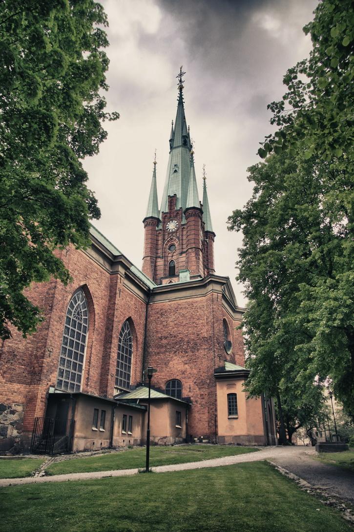 3235-st-clara-church