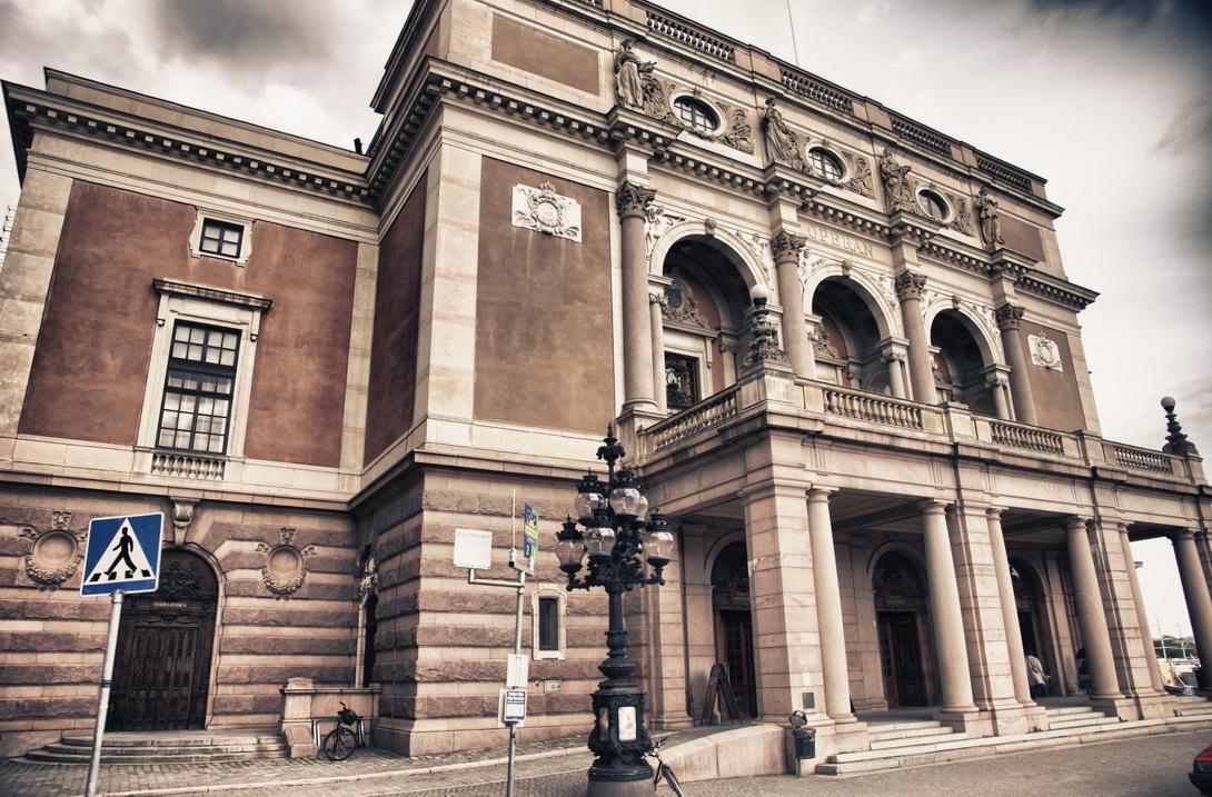3247-royal-opera-house