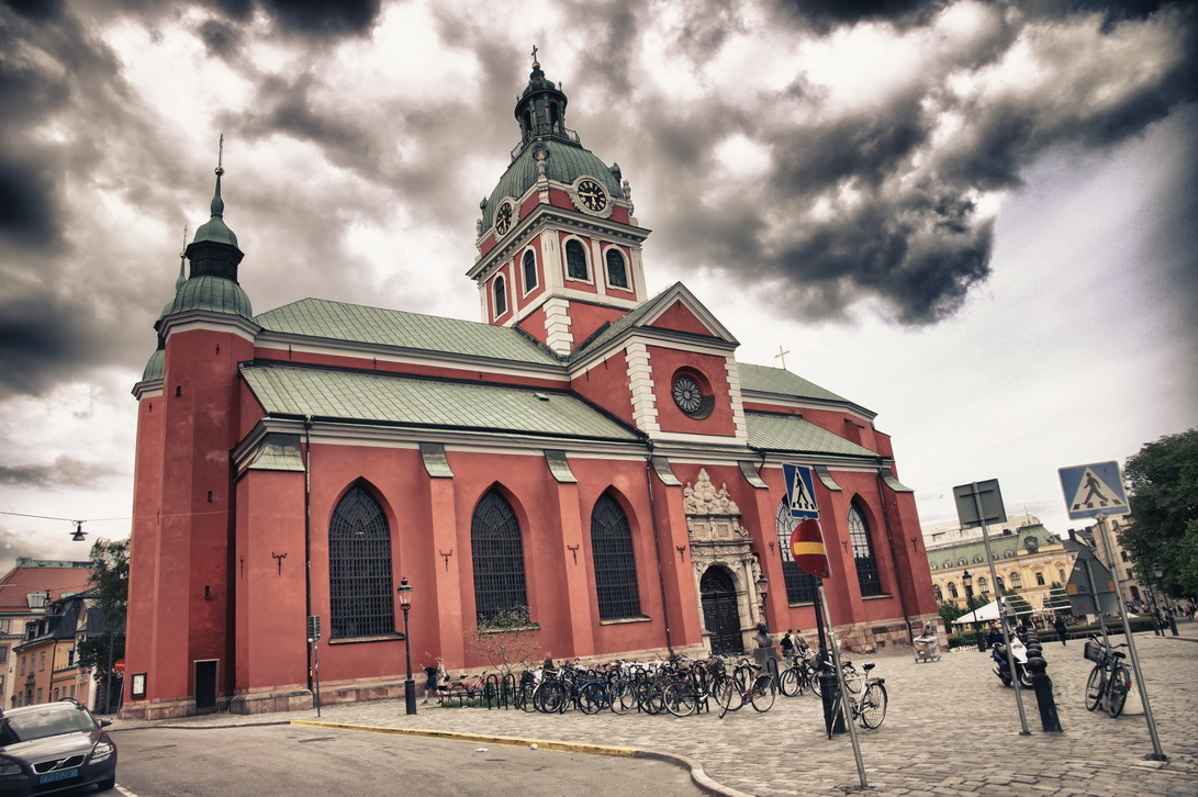 3249-st-james-church