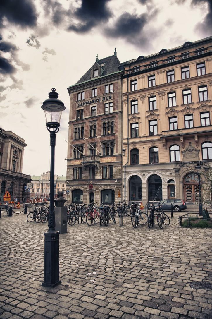 3251-stockholm-streets-04