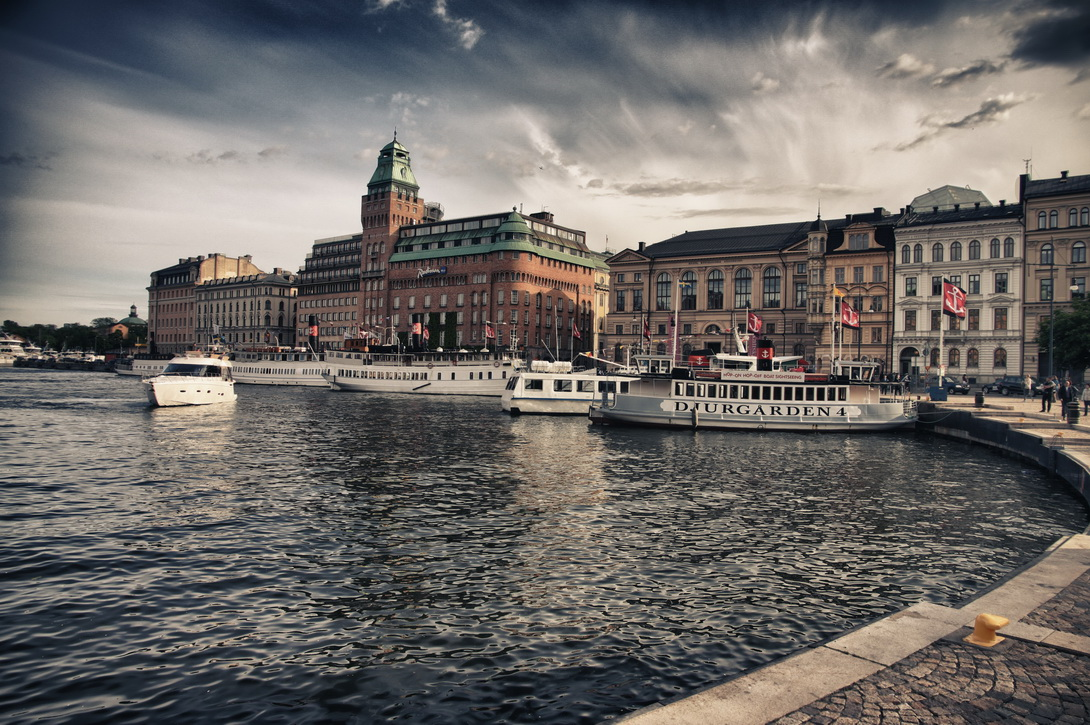 3367-stockholm-streets-05