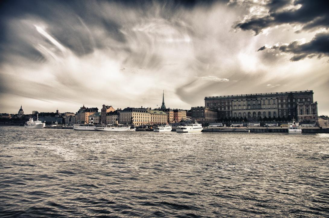 3369-stockholm-streets-06
