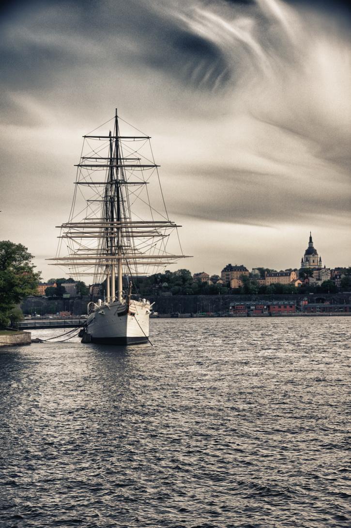 3370-stockholm-streets-07