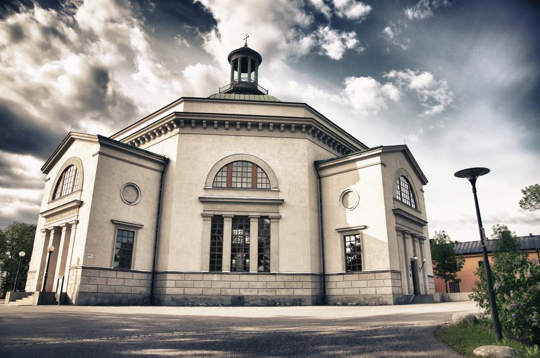 3409-skeppsholm-church