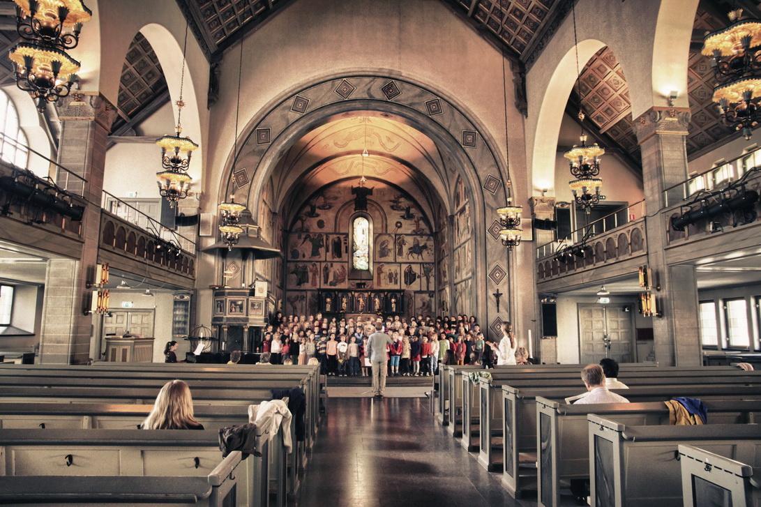3590-st-matthew-church