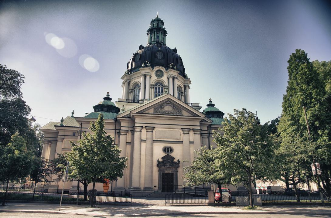 3592-gustav-vasa-church