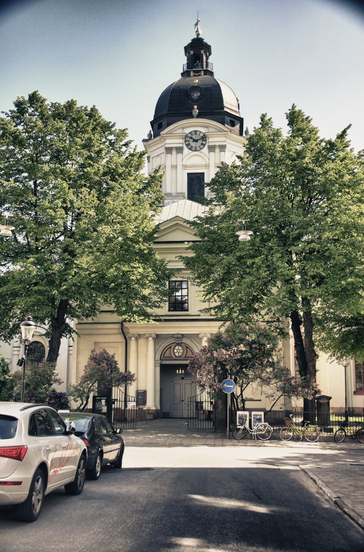 3686-adolf-fredrik-church-1