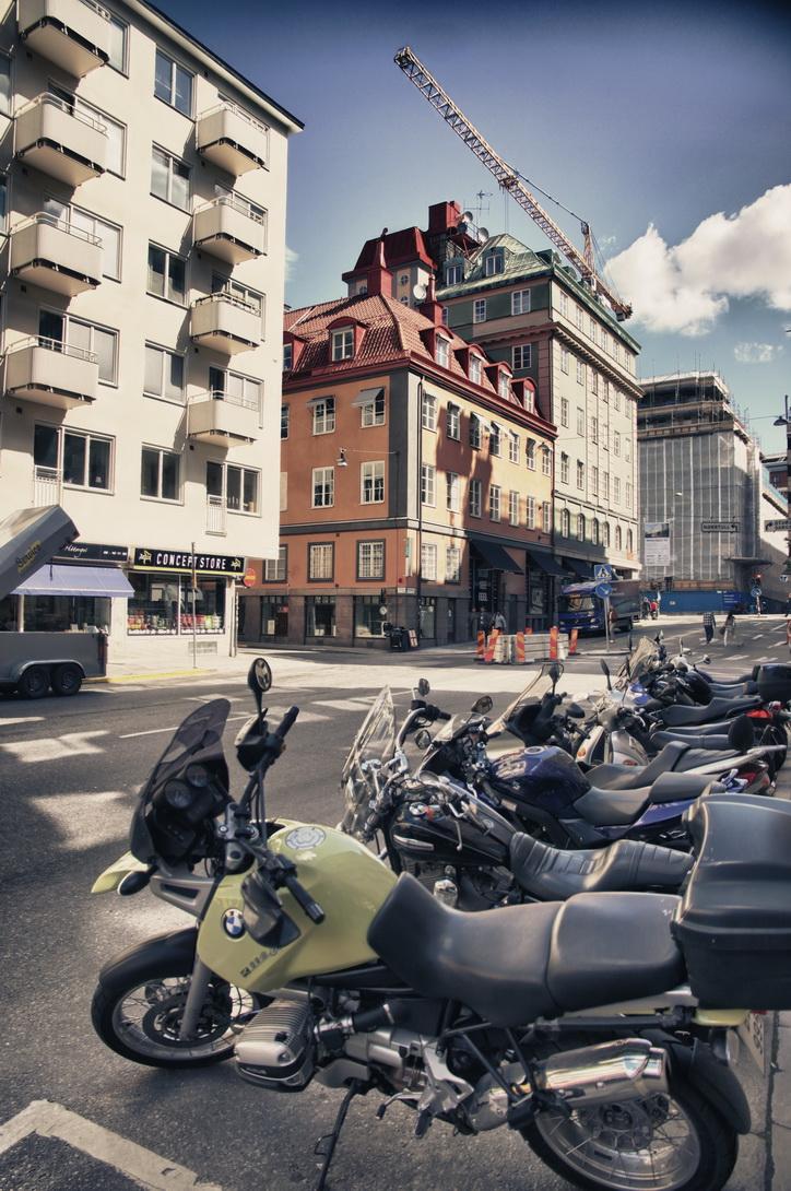 3747-stockholm-streets-10
