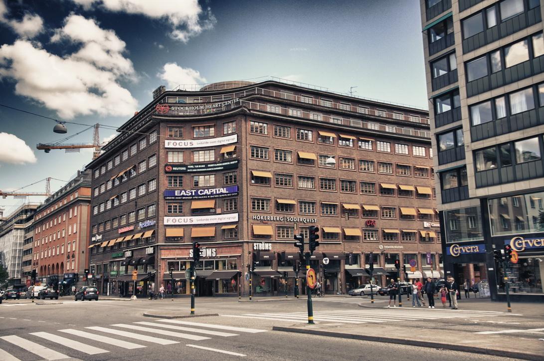 3749-stockholm-streets-12