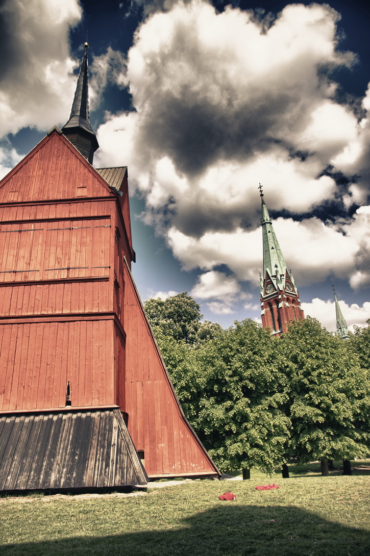 3753-st-johns-church-1