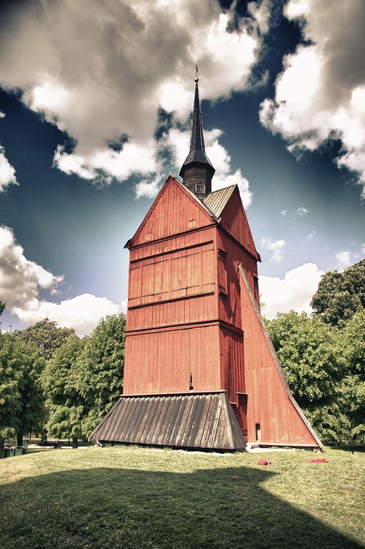 3754-st-johns-belfry