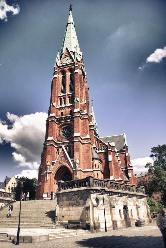 3755-st-johns-church-7
