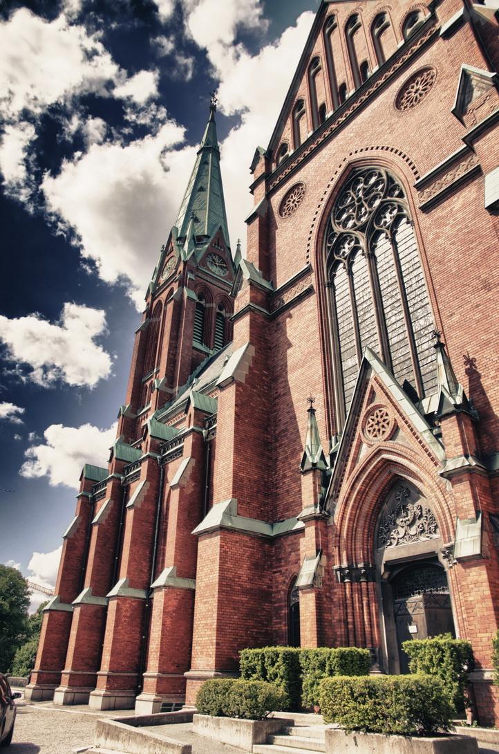 3756-st-johns-church-10