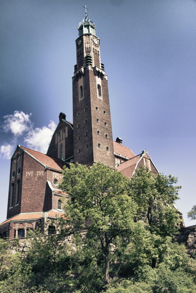 3854-engelbrekt-church-2