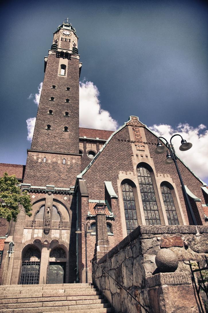 3855-engelbrekt-church-1