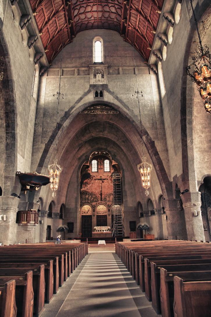 3856-engelbrekt-church-3