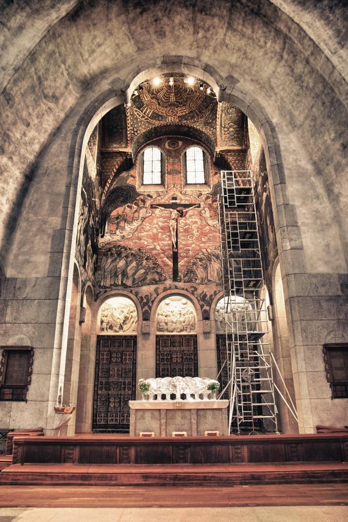 3857-engelbrekt-church-5
