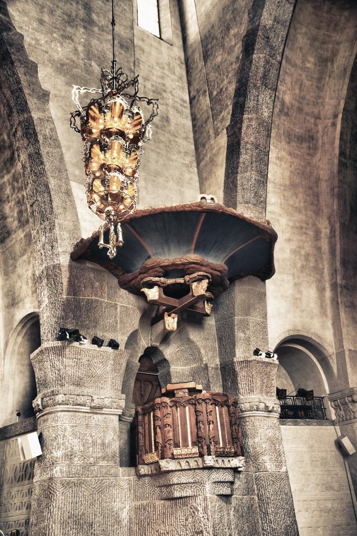 3858-engelbrekt-church-4