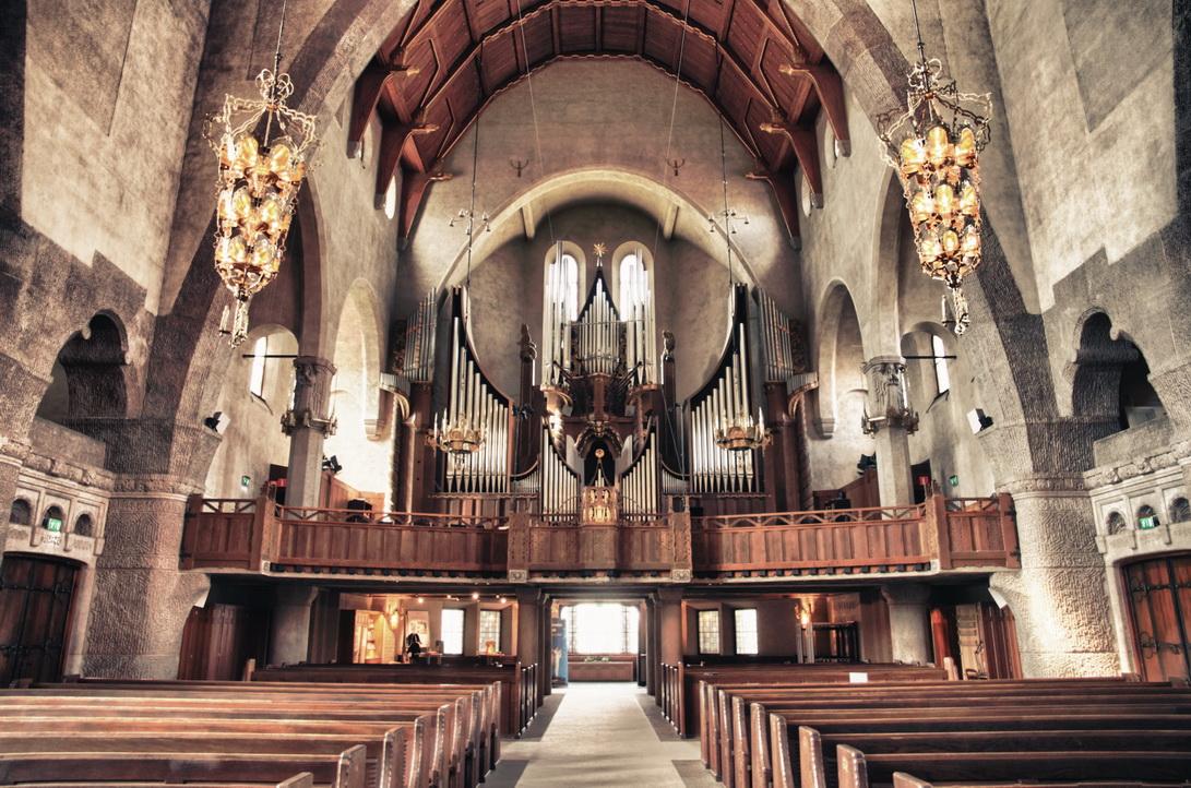 3859-engelbrekt-church-6