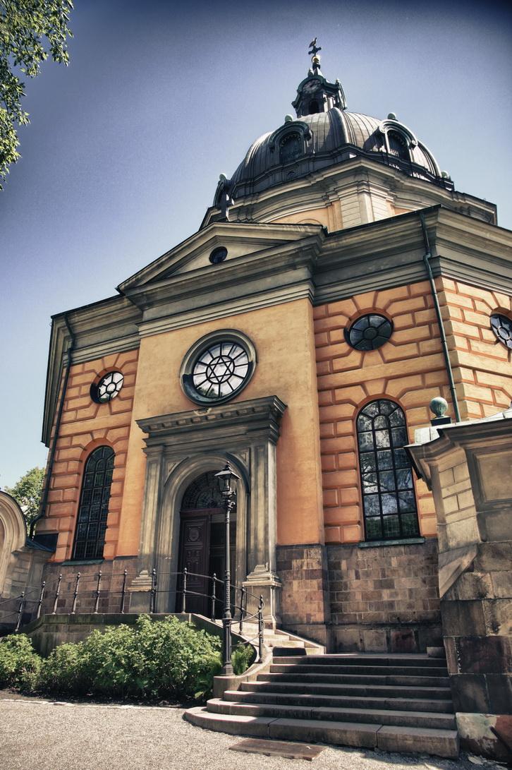 3978-hedvig-eleonora-church-1