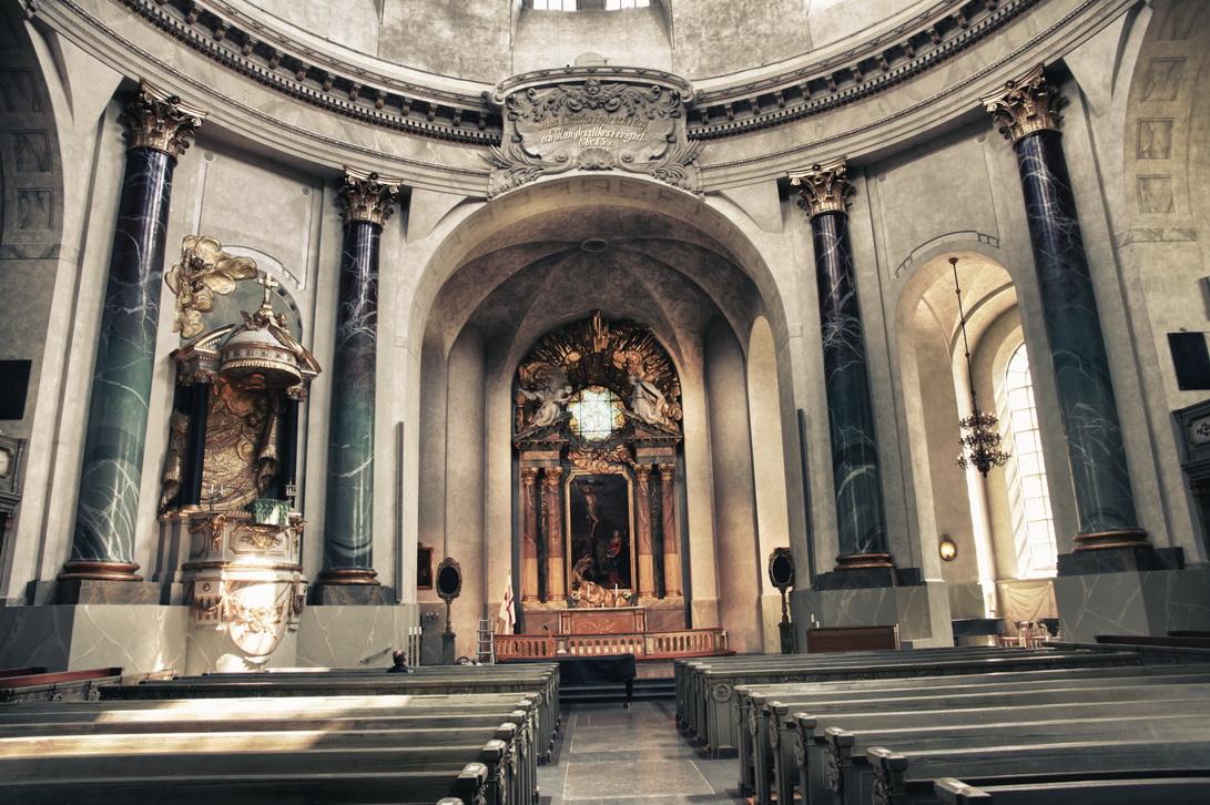 3979-hedvig-eleonora-church-2