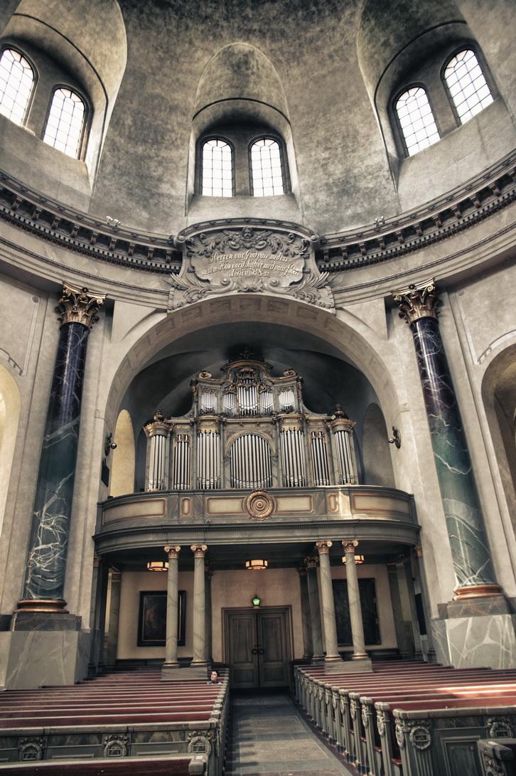 3981-hedvig-eleonora-church-4