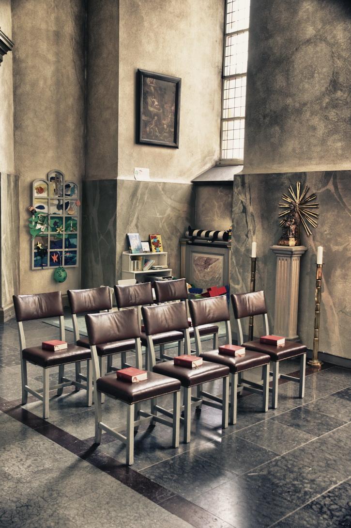 4021-hedvig-eleonora-church-5