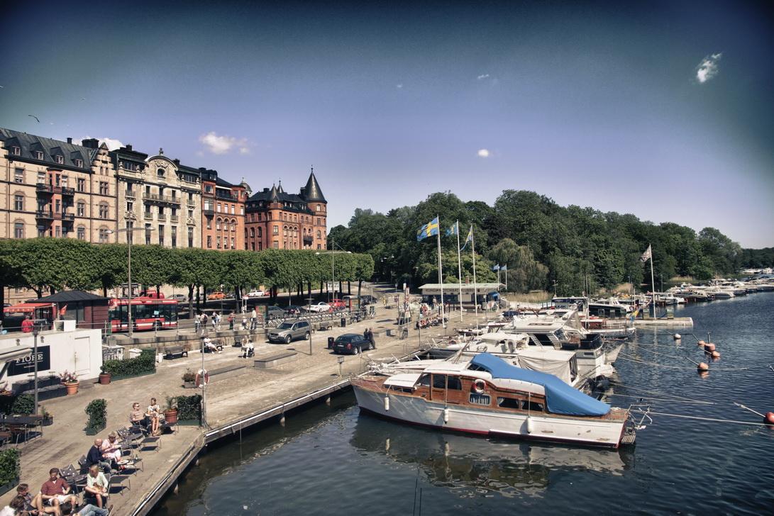4039-stockholm-streets-14