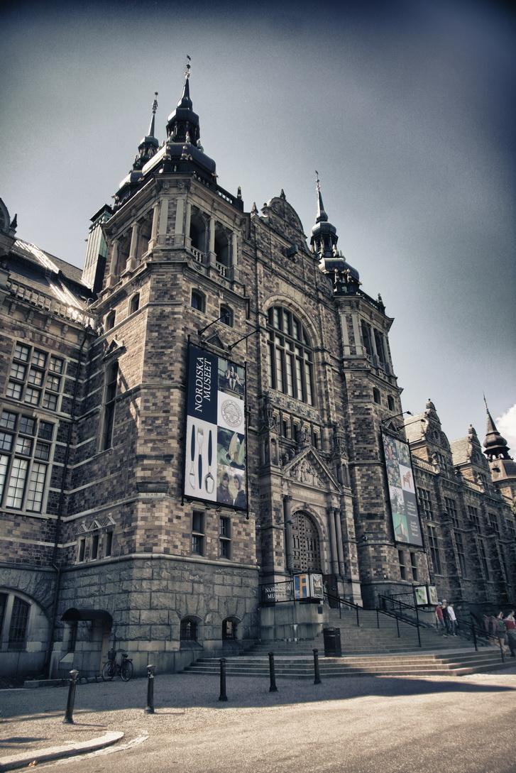 4097-nordic-museum-1